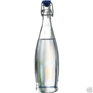 01-grolsch-bottle