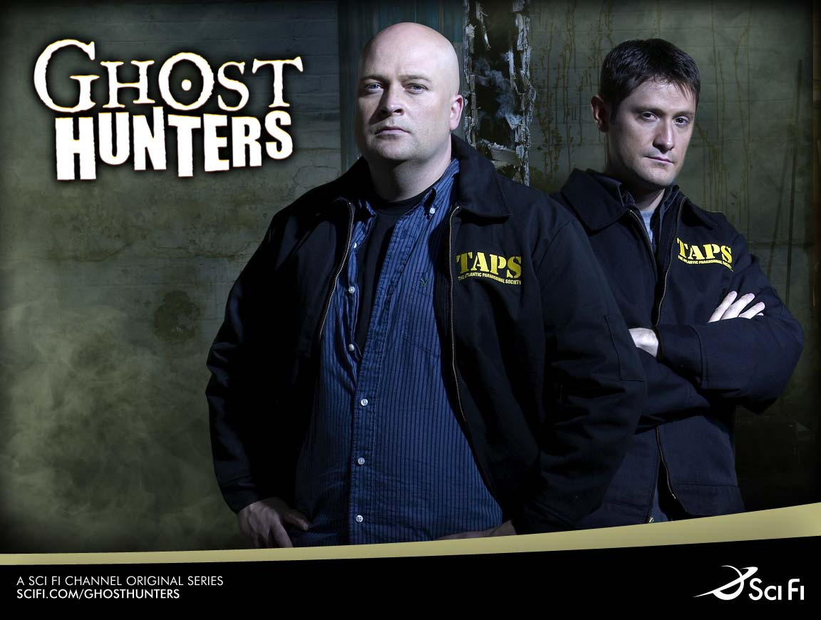 08-ghost-hunters