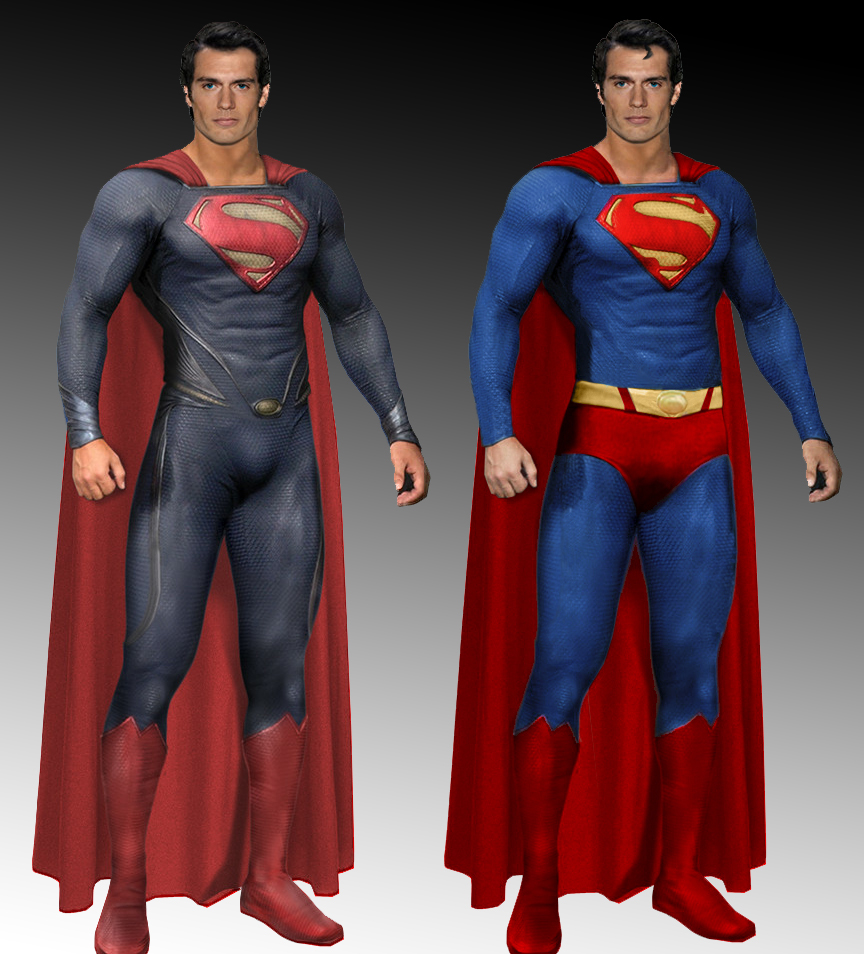 08-superman-new-and-old
