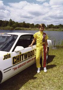 08-young-chitwood