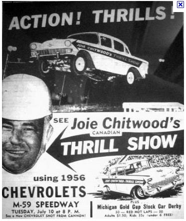 09-chitwood-poster