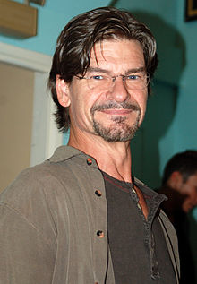 06-don-swayze-goatee