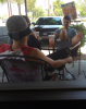 03-barefeet-public-table