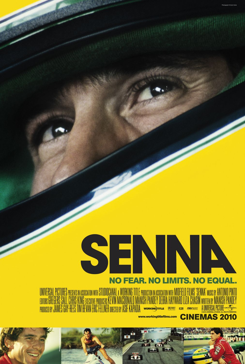 02-senna-documentary
