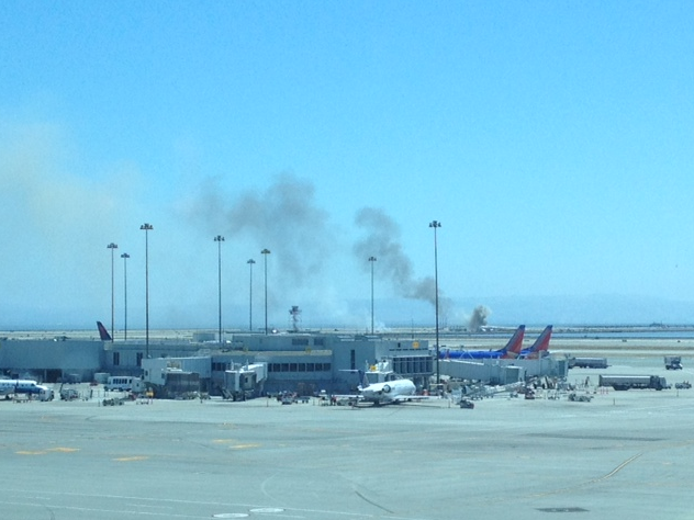 01-plane-crash-from-airport