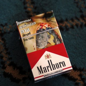 03-cigarette-graphic-label