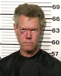 07-randy-travis-mugshot