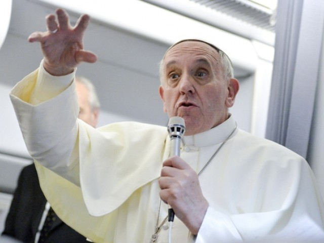 05-pope-francis