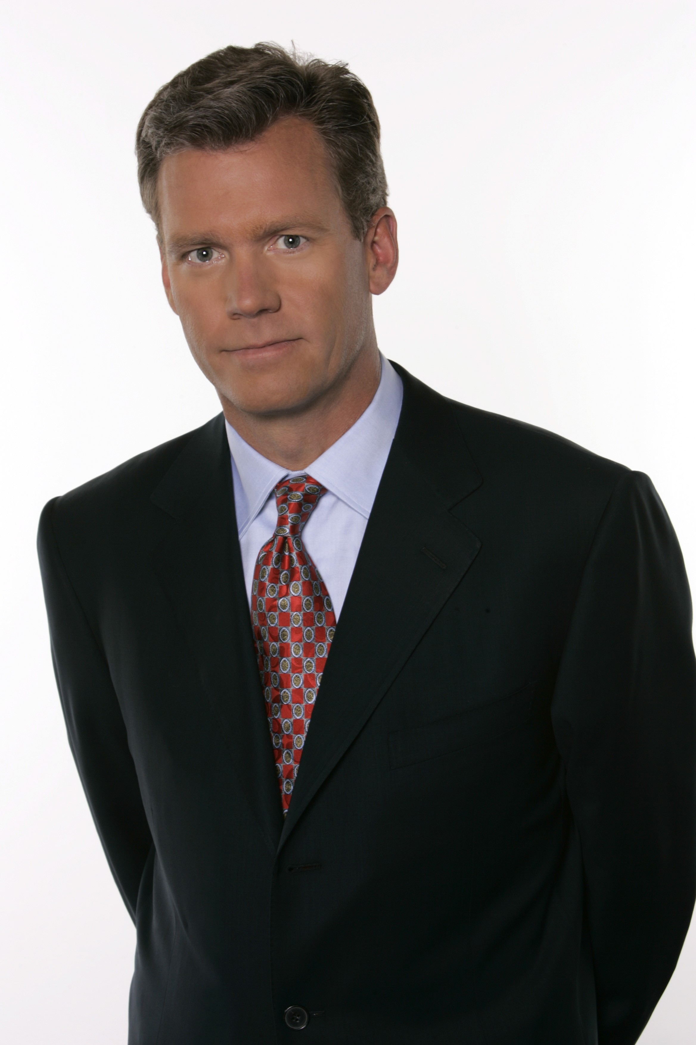 06-chris-hansen