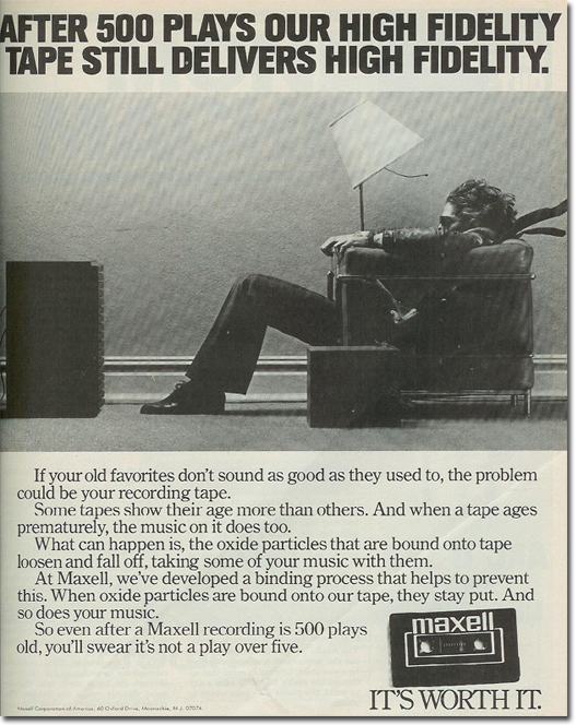 05-maxell-guy