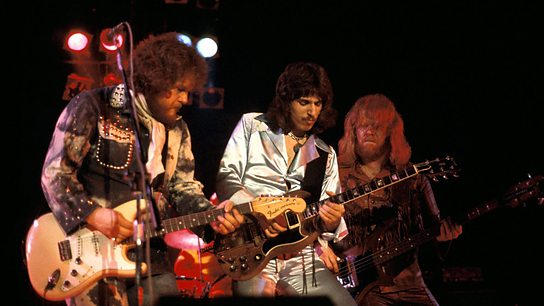 03-Bachman-Turner-Overdrive-1