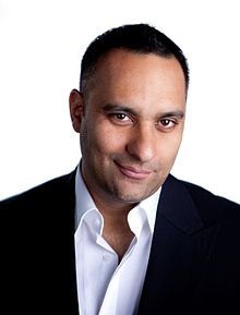 08-russell-peters