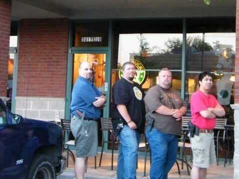 08-men-with-guns-at-starbucks