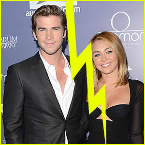 03-Cyrus-Hemsworth-off