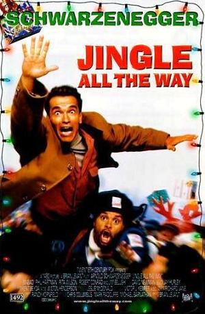 01-jingle-all-the-way