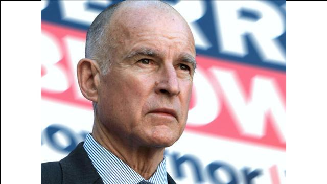 02-gov-brown
