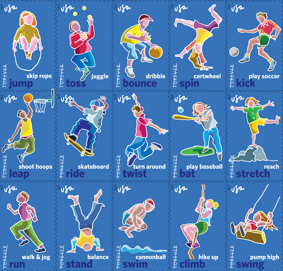 07-kids-stamps