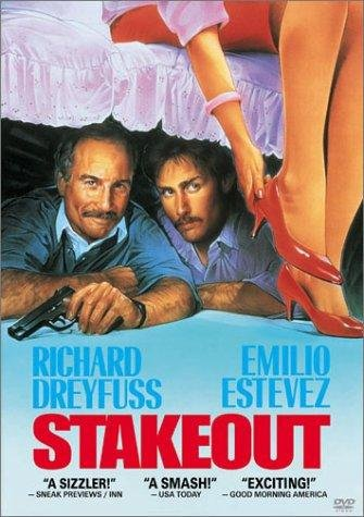 03-stakeout