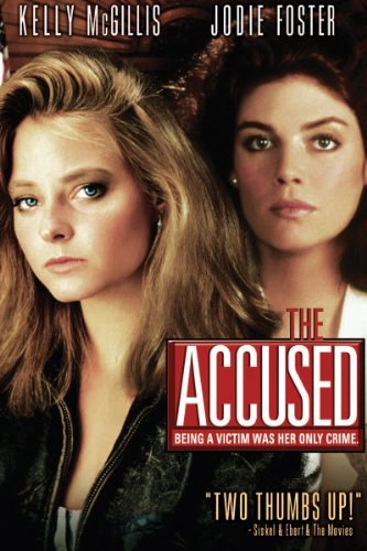 07-the-accused