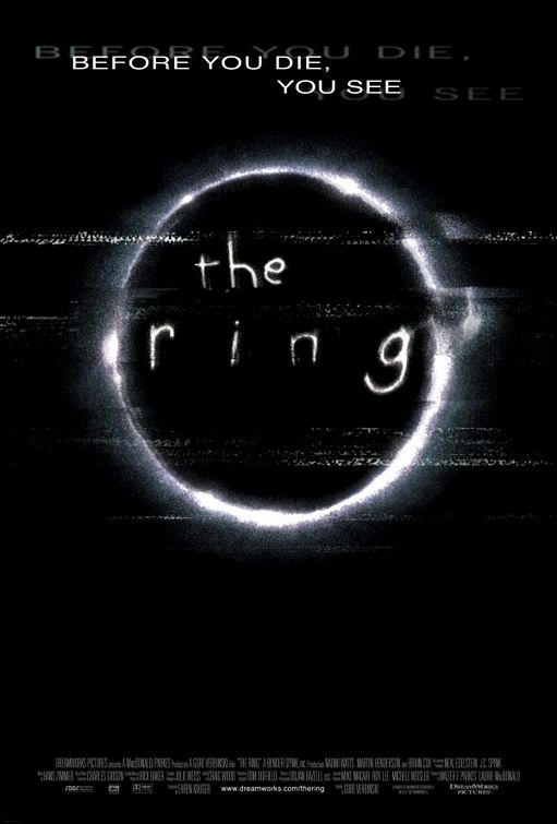 08-the-ring