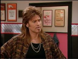 05-billy-ray-cyrus-hair