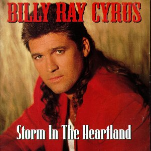 08-billy-ray-authentic