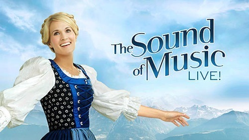 03-sound-of-music