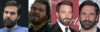 04-delaney-cobb-affleck-hamm
