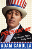 01-president-me-cover