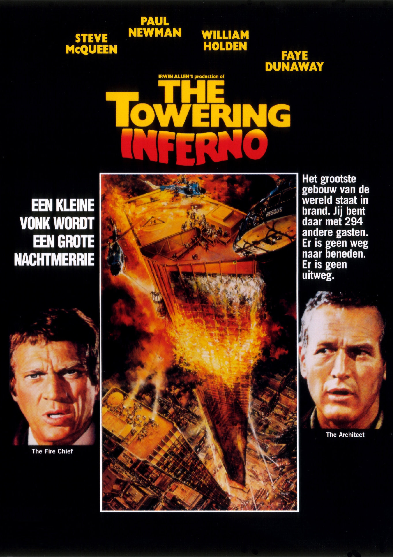 02-towering-inferno