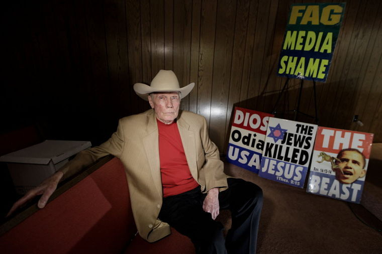 05-fred-phelps