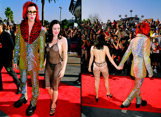 06-vmas-rose-mcgowan