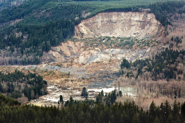 03-washington-mudslide