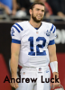 05-Andrew Luck