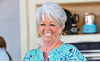 03-paula-deen-teeth