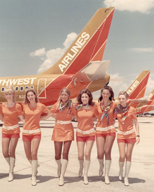 01-southwesty-flight-attendants