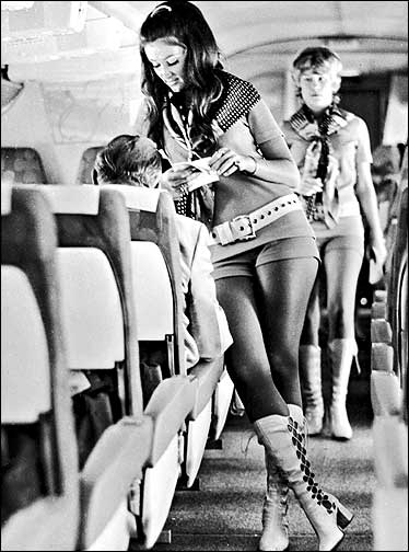 02-southwest-flight-attendant-2