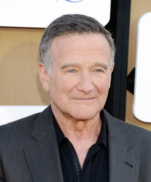 04-robin-williams