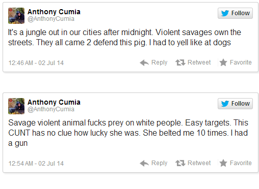 02-More-anthony-tweets