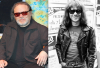 12-tommy-ramone