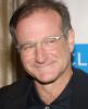 03-robin-williams