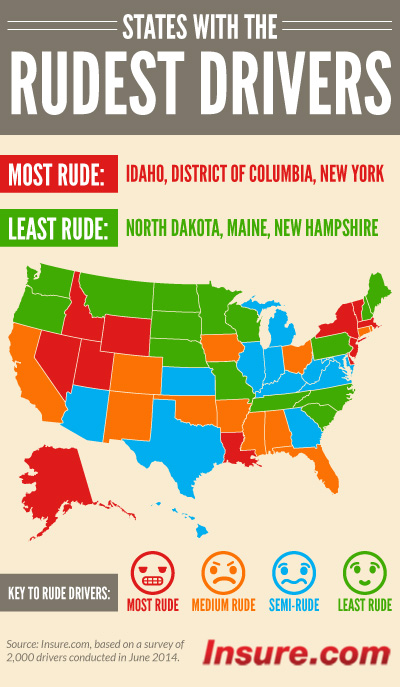 05-rude-drivers-map