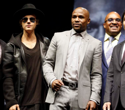 03-beiber-and-mayweather.png