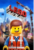 06-lego-movie.png