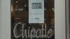 05-chipotle-has-ecoli.jpg