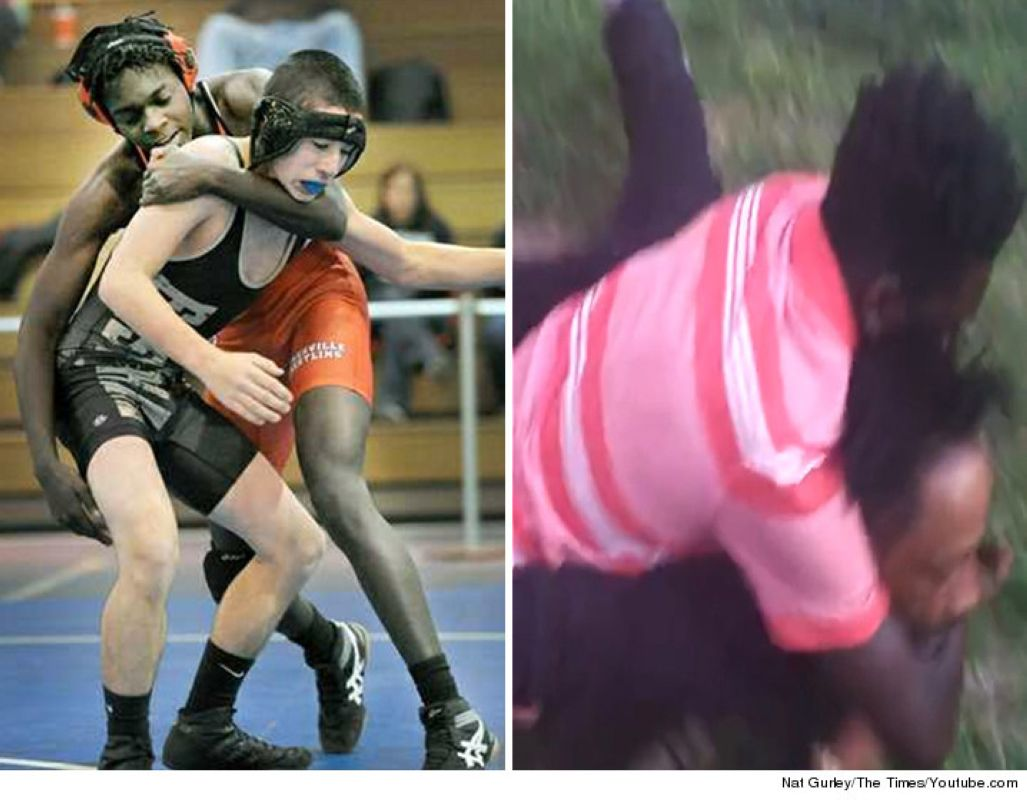 06-Teenager-wrestler_1.jpg