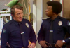 01-Sandford-and-son-cops.png
