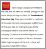 01-wells-fargo-statement.png