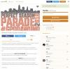 02-Cleveland-Browns-_perfect_-season-parade.jpg