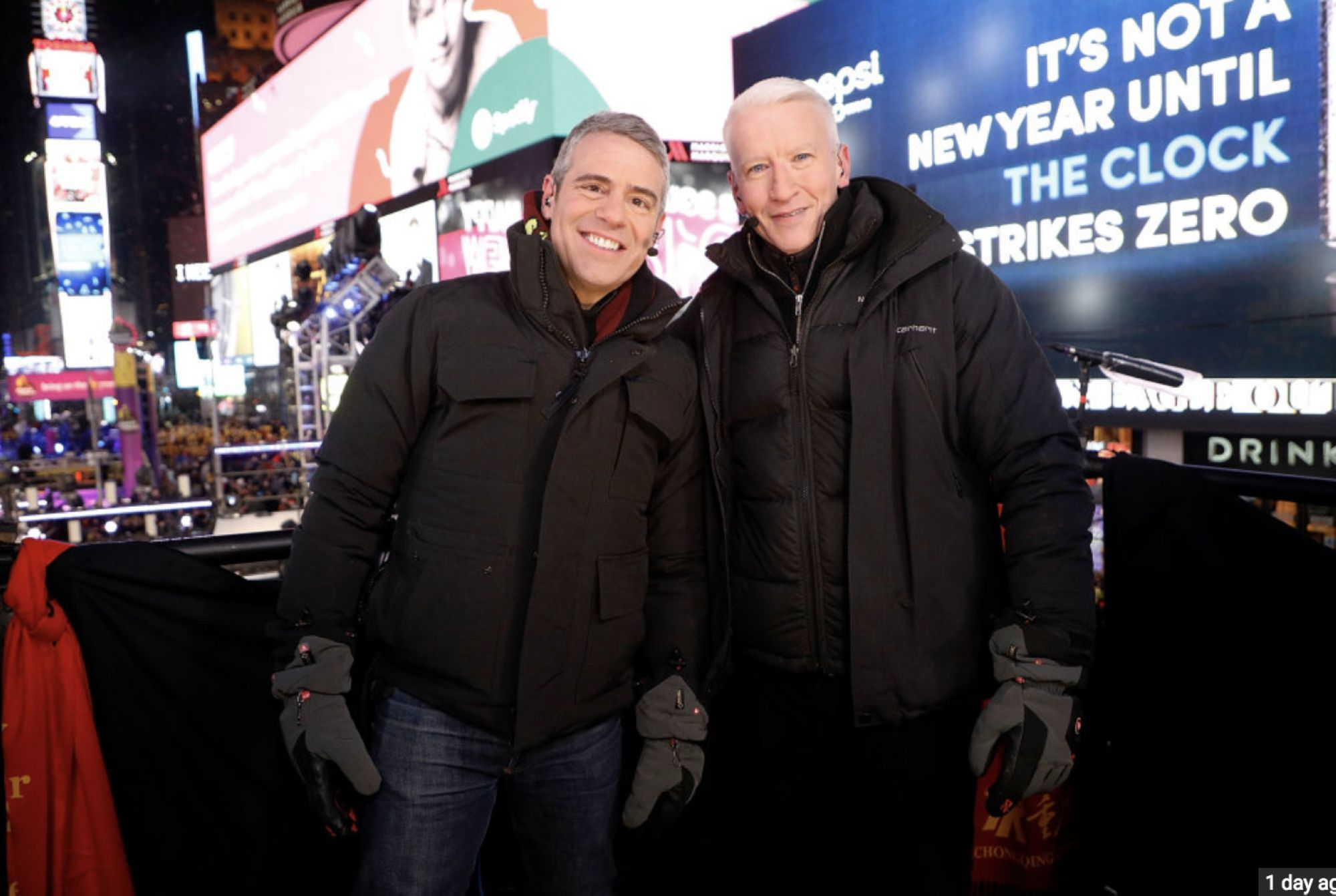 10-Anderson-cooper-Andy-Cohen-NYE-Outfits